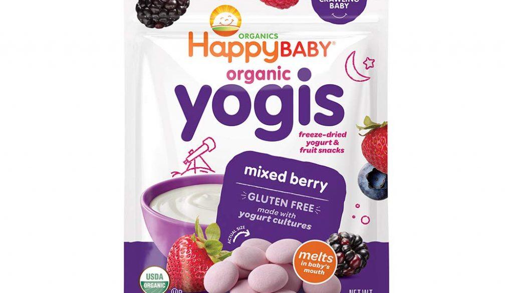 Happy-baby-Organics